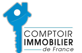 Comptoir Immobilier de France Aigues-mortes