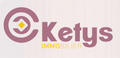 KETY'S IMMOBILIER Anglet
